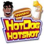 Hotdog Hotshot oyunu