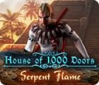 House of 1000 Doors: Serpent Flame oyunu