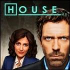 House, M.D. oyunu