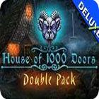 House of 1000 Doors Double Pack oyunu
