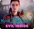 House of 1000 Doors: Evil Inside oyunu