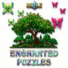 Hoyle Enchanted Puzzles oyunu