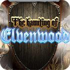 The Hunting of Elwenwood oyunu