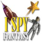 I Spy: Fantasy oyunu