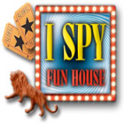I Spy: Fun House oyunu