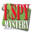 I Spy: Mystery oyunu