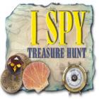 I Spy: Treasure Hunt oyunu
