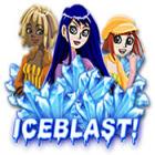 Ice Blast oyunu