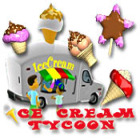Ice Cream Tycoon oyunu