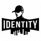 Identity oyunu