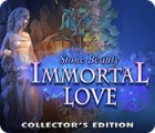 Immortal Love: Stone Beauty Collector's Edition oyunu