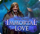 Immortal Love: Stone Beauty oyunu