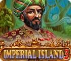 Imperial Island 3: Expansion oyunu
