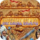 Imperial Island: Birth of an Empire oyunu