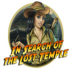 In Search of the Lost Temple oyunu