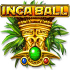 Inca Ball oyunu
