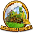 Incredible Express oyunu