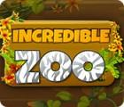 Incredible Zoo oyunu