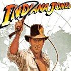 Indiana Jones And The Lost Treasure Of Pharaoh oyunu