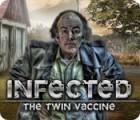 Infected: The Twin Vaccine oyunu