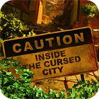 Inside the Cursed City oyunu