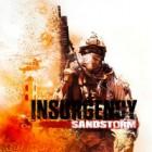Insurgency: Sandstorm oyunu