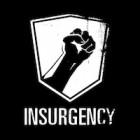 Insurgency oyunu