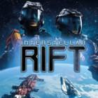 Interstellar Rift oyunu