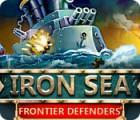 Iron Sea: Frontier Defenders oyunu