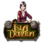 Isla Dorada - Episode 1: The Sands of Ephranis oyunu