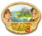 Island Tribe 2 oyunu