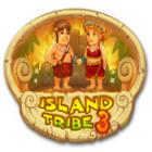 Island Tribe 3 oyunu