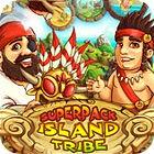 Island Tribe Super Pack oyunu
