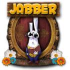 Jabber oyunu