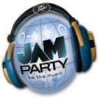 JamParty oyunu