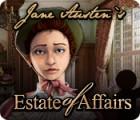 Jane Austen's: Estate of Affairs oyunu