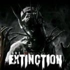 Jaws of Extinction oyunu