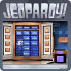 Jeopardy! oyunu
