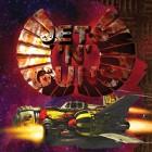 Jets N Guns oyunu