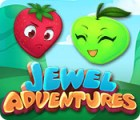 Jewel Adventures oyunu