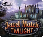 Jewel Match: Twilight oyunu