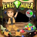 Jewel Miner oyunu