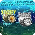 Jewel Mysteries oyunu
