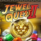 Jewel Quest 2 oyunu