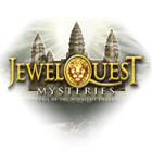 Jewel Quest Mysteries 2: Trail of the Midnight Heart oyunu