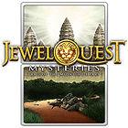 Jewel Quest Mysteries Super Pack oyunu