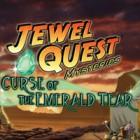 Jewel Quest Mysteries oyunu