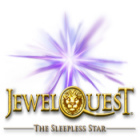 Jewel Quest: The Sleepless Star oyunu
