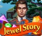 Jewel Story oyunu
