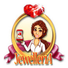 Jewelleria oyunu